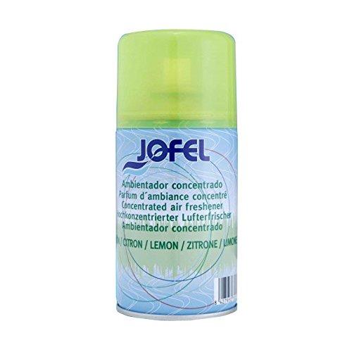 Jofel AH33700 Dispensador de Toallas de Manos Zig-Zag Azur (Z-600), ABS Blanco Antibacteriano: Amazon.es: Industria, empresas y ciencia