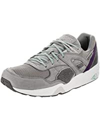 Mens R698 x BWGH Running Shoe · PUMA