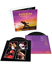 Bohemian Rhapsody (Vinyl)