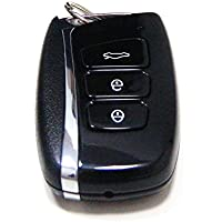 Lawmate 1080p Covert Keychain Fob Camera PV-RC200HD2(KR)