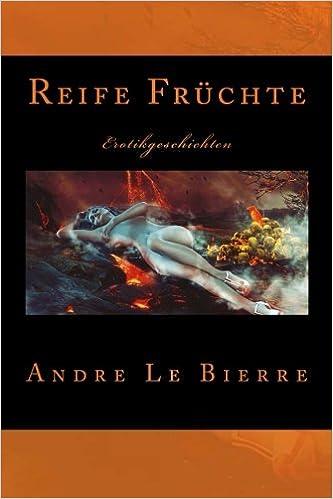 reife DP-Bilder