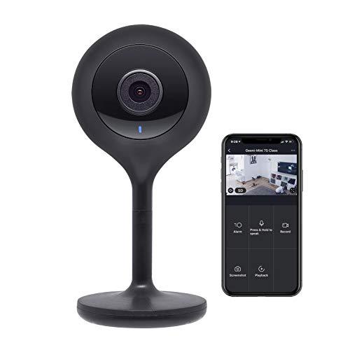 Geeni Look 1080P Indoor Camera