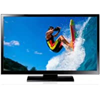 The Worlds Thinnest Outdoor LED TV. The G Series 70 Outdoor LED HD TV