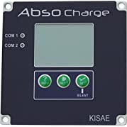 KISAE Technology ACRM1201 Battery Charger Remote