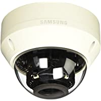 Samsung WiseNet Lite Series 2MP FHD Network IR Dome Camera SNV-L6083R