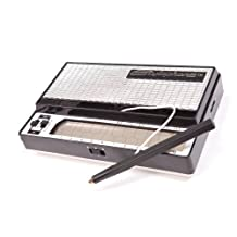 Dubreq Stylophone Retro Pocket Synth