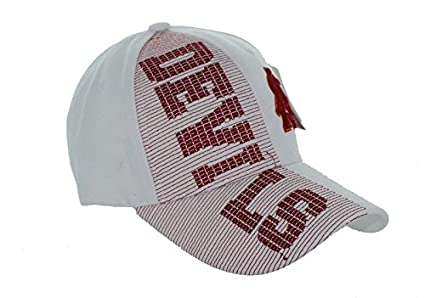 huge selection of d058e 0ed9f ... promo code for arizona state sun devils adjustable back hat embroidered cap  asu 51d46 fd672