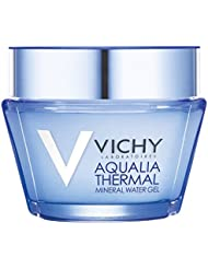 Permalink to Vichy Aqualia Thermal Moisturizer Hyaluronic Review