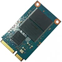 Qnap mSATA Cache Module for TS-ECX80 Series (FLASH-256GB-MSAT)
