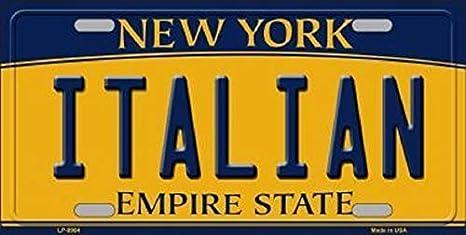 AMELIA SHARPE Tin Sign Retro License Plate-Boobies Make me Smile-Wall Decoration Home bar Restaurant Garage Cafe Art License Plate Metal Sign 12x6 inches