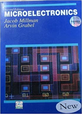 Microelectronics jacob millman grabel pdf download one fandeluxe Choice Image