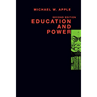 Education and Power (English Edition)