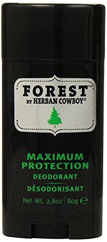 herban-cowboy-forest-deodorant-maximum-protection-28-ounce-3-pack