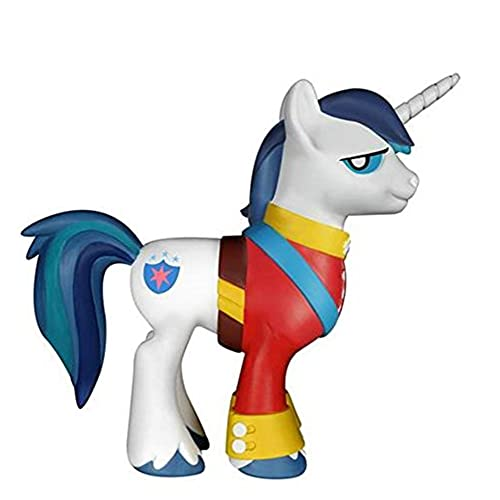 my little pony boy amazon com