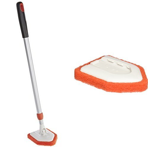 oxo-good-grips-extendable-tub-and-tile-scrubber-oxo-good-grips-tub-and-tile-scrubber-refill