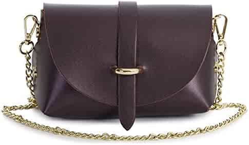 1c9ca95e9184 Shopping Big Handbag Shop (Delivery from UK in about Week) - 4 Stars ...