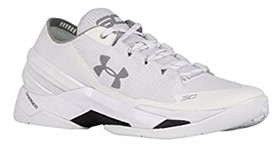 36e40d69b0e1 UNDER ARMOUR(アンダーアーマー) UA カリー 2 Low Chef Cookin メンズ 1264001-103