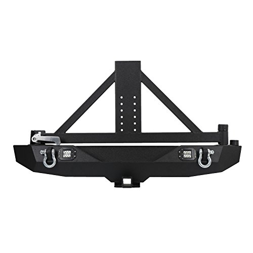 1 1 4 receiver hitch d ring - 9