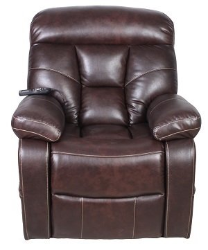 Review THERAPEDIC Lift Chair Recliner,