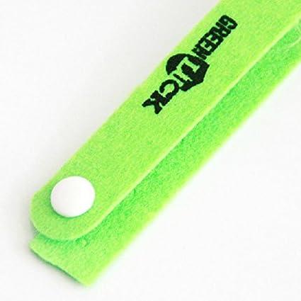 Výsledok vyhľadávania obrázkov pre dopyt repelent bracelet green luck