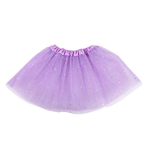 HDE G (Pixie Disney Costumes)
