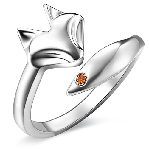 JEWME Sterling Silver Jewelry Zirconia product image
