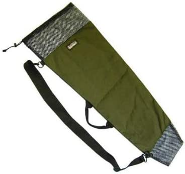 Campmor Small Snowshoe Bag
