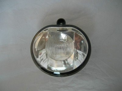 tyc-19-5539-90-dodge-durango-driver-passenger-side-replacement-fog-light