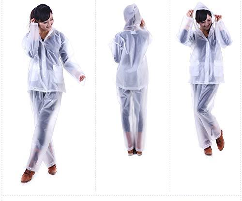 Sinchi Kuzo Top Quality Motorcycle Rain Suit For Men&Women Waterproof Rain Wear 2015 New Poncho Impermeable Fashion Rainsuit