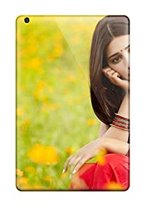 samuel schaefer's Shop New Shruti Hassan In Ramaiya Vastavaiya Tpu Skin Case Compatible With Ipad Mini 8312819I20710702