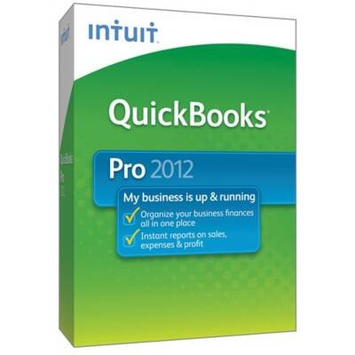 intuit-quickbooks-2012-pro-complete-product-1-user