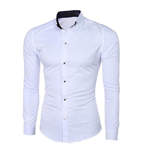 L/s Tactical Tall Shirt - 9