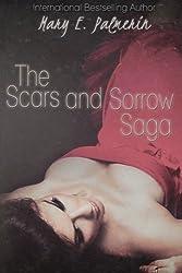 The Scars and Sorrow Saga: The Complete Box Set