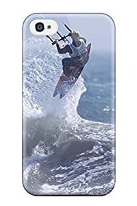Perfect Waddell Beach Water Nature Other Case Cover Skin For Samsung Galaxy S6 Case Cover Phone Case