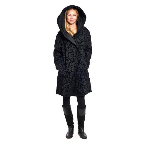 Mycra Pac Short Donatella Raincoat - Scroll by Mycra Pac (Image #3)
