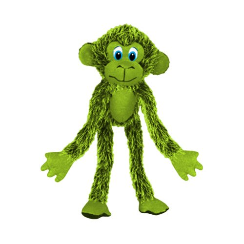 ToySource Maurice The Maurice Plush Collectible Toy Green 24 RetailSource Ltd 4-585//S-Gre 24