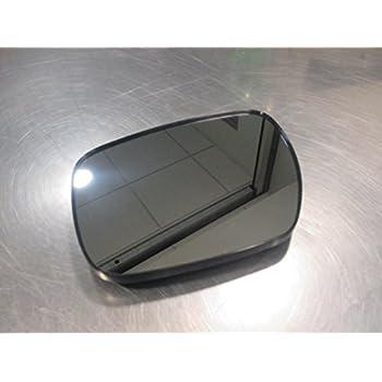 Genuine Mazda Mirror Assembly KA0H-69-1G7
