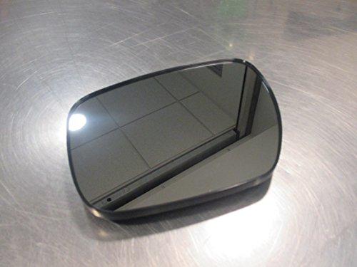 Mazda CX-9, CX-7 & Mazda 5 2006-2013 New OEM Left driver side view mirror CC45-69-1G7 (Mazda Cx 9 Driver Side Mirror Replacement)
