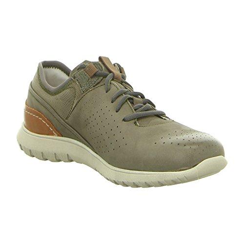 À Chaussures Pour Lacets Josef Ville Seibel Sapin Vert De Moos Femme kombi yCR6RqI5Uc