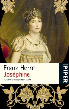 josphine-kaiserin-an-napoleons-seite