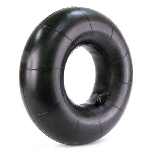 Martin Wheel 410/350-4 TR87 Inner Tube for Lawn Mower