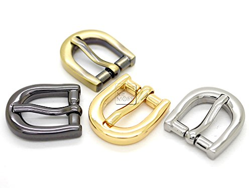 craftmemore-belt-buckle-single-prong-strap-buckles-findings-purse-making-accessories-fit-5-8-or-3-4-