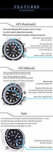 LAD-WEATHER-divers-GPS-Manual-Auto-Sapphire-Glass-screw-crown-200-Meters-waterproof-latitude-Flight-Mode-Mens-Dive-watch