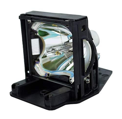 GOLDENRIVER SP-LAMP-012 Projector Replacement Lamp Assembly with Original Bulb Inside Compatible with INFOCUS LP815 / LP820 / DP8200X (Dp8200x Lamp Sp)