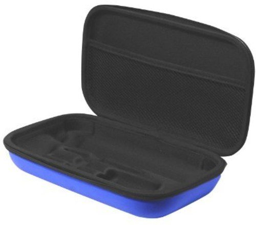 Bestselling Wii U Cases & Storage