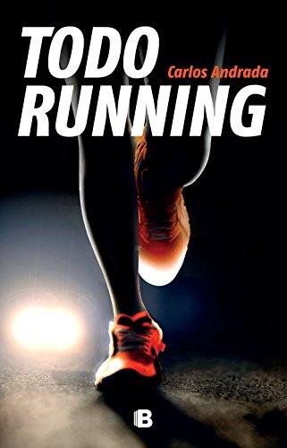 Todo running (Spanish Edition) Kindle Edition