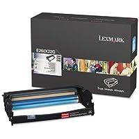 LEXE260X22G LEXMARK BR E260D, 1-PHOTOCONDUCTOR UNIT