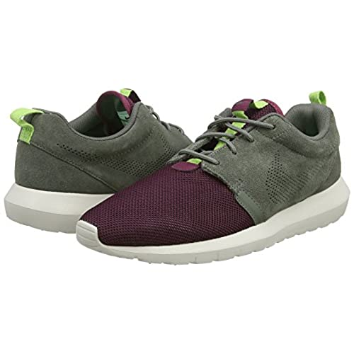 Nike Roshe Run Low Cost