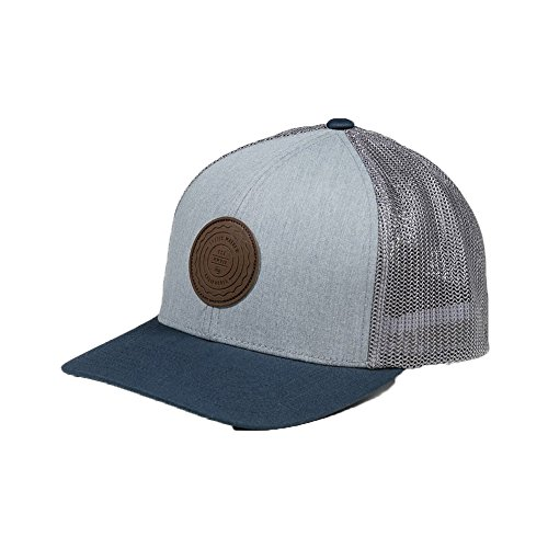 Travis Mathew Murdock Golf Cap