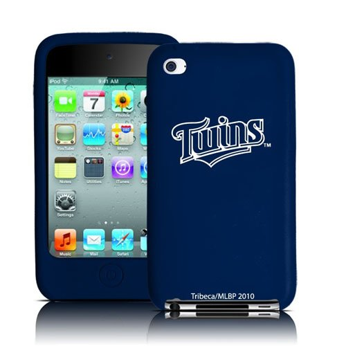 minnesota-twins-ipod-touch-4th-gen-silicone-case
